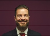 TriMet names new executive director for transportation division
