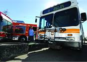 Transit Fleets  Come Clean as Alternative-Fuel  Technology Comes of Age