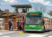 2014 BRT Survey: Projects Abound, Bring Economic Benefits