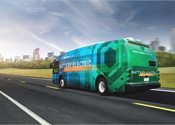 New Financing Tools Make Electric Bus Buying Easier