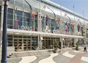UMA EXPO 2012