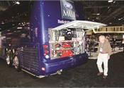 UMA Expo Touts Tools to Bolster Business