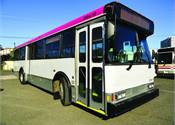 Complete Coach Works helps Puerto Rico upgrade transit, economy