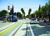Streetcar Project Gets in Gear