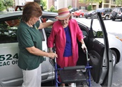 How to Involve Seniors, People with Disabilities to Make Your Transit System More Accessible