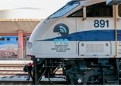 Metrolink Leads the Way as PTC Deadline Looms