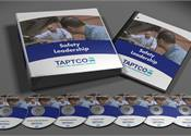 Safety training DVD set