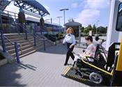 New report IDs human service agency link to mobility