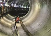 2012 Top Rail Projects Survey