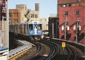 Chicago Railcar Testing Reaches the Home Stretch