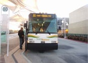 Transit Contractors Leveraging Tech to Help Fleets Work 'Smarter'