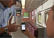 Contractors Changing the Public Transit Model with Tech Integration