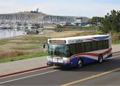 Innovative Solutions Meet the Needs of California's Rural Transit Riders