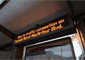 Tech Trends: Digital signage advances bring cost, energy savings