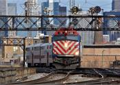 Following string of incidents, FRA 45-day Metra investigation to focus on safety