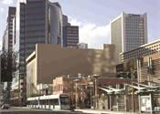 Consultant Achievements: Valley Metro Rail's Phoenix West project