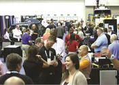 BusCon Returns to Indianapolis Bigger and Better