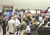 Industry Set to Converge on Indianapolis for BusCon 2015