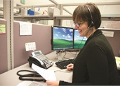 Ways to Improve Communication with Customers Who Have Disabilities