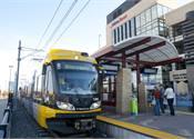 Light Rail Ridership Growth Spurs Minneapolis' Metro Transit to Expand Services