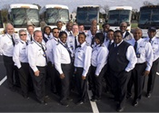 How is the Motorcoach Industry Tackling the Driver Shortage?