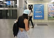 Toronto Transit Continues Award-Winning Suicide Prevention Program