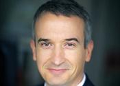 Transdev North America names new CEO