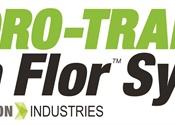 Astra Flor System