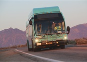 Victor Valley Transit Cultivates Services 'Connecting Community to Opportunity'