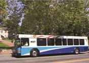 Steps to Help Transit Systems Get On the Road to Financial Viability