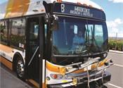 Digital Signage Trends Take Hold for Transit
