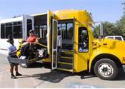 Enhancing Paratransit Operator Customer Service Skills