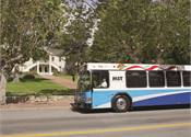Not the Usual Suspects: Transit Expands Its List of Partners