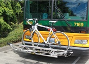 Bike Storage Solutions Adapt to Growing Needs of Multimodal Commuters