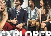 Transit Industry Survey Finds Customer Experience is Vital