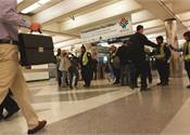 Transit Implements Control Tactics to Combat Fare Evasion