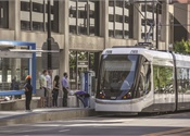 Kansas City's Starter Streetcar Line is Sustainable, 'Smart' Endeavor