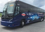Motorcoach Operators Creating Culture to Grow Biz, Attract Talent