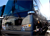 Motorcoach Regional Roundtable