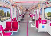 Spotlight: Bentech meets range of public transit needs  with specialized products
