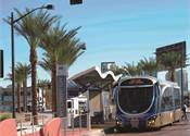 What Really Helps U.S. Manufacturers in the Public Transportation Industry