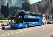 Intercity Bus Shake Up Competitive Landscape