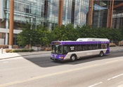 Nashville's Transit System Defies Defeat with New Brand, Revised Plan