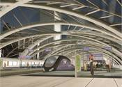 What Are The Real Costs, Value of High-Speed Rail?