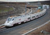 Tech Report: Increasing energy efficiency in transportation with ultracapacitors