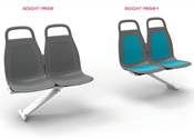 American Seating Introduces Next Generation of InSight Line