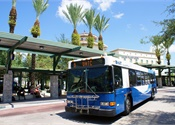 HART Focuses on the Future with High-Tech Initiatives, Ridership Strategies
