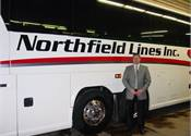 Operator of the Year: Northfield Lines Expands Operation Via Fleet, Customer Diversification