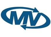 MV lands Sun Metro paratransit contract