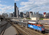 Metra expands online ticket payment options